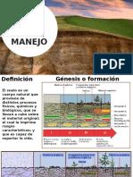 el suelo genesis, texturas y estructura.pptx