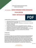 GFPI-F-019_GUIA_DE_APRENDIZAJE 2020 metrologia DESARROLLO MARIO SERNA.docx