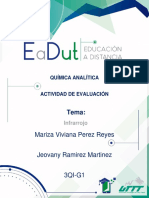 Metodo de medicion mediante Infrarojo.pdf