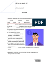 STUDENT ESL-Brains-What-should-we-be-afraid-of-SV.pdf