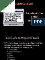 FICHEIRO_APOIO_2 (2)