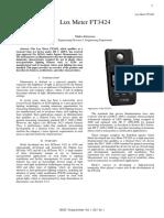 FT3424_en.pdf