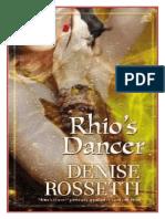04 - A Dança de Rhio  (Rev. PL).pdf