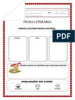 ficha literaria livro.pdf