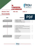 especializacion_en_gerencia_de_proyectos_en_inteligencia_de_negocios_virtual.pdf