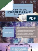406378506-Chapter-3-Consumer-and-Organizational-Buyer-Behavior.pptx