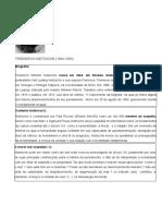 MAPA MENTAL NIETZSCHE.pdf