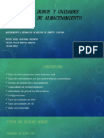 DISCOS DUROS Y UNIDADES EXTERNAS DE ALMACENAMIENTO.pptx