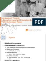 Improving BEOL for sub 10nm nodes.pdf