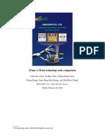 10 nm technology.pdf