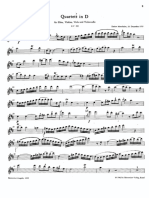 mozart quartet in d.pdf