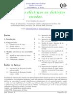 Tema 1-Fenomenos electricos.pdf