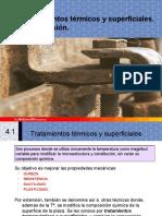 UD4.Tratamientos termicos