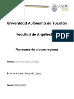 ENSAYO EL PAPEL DE LA MUHER.pdf