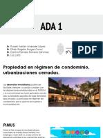 Presentación Documentos.pdf