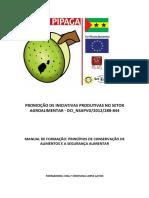 Manual de Formação_Princípios de Conservação de Alimentos e a Segurança Alimentar.pdf