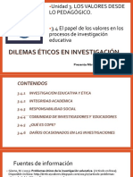 ETICA_EN_INVESTIGACIÓN_.pdf