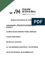 A#11_EGPO-MANEJO DE EQUIPOS DE TRABAJO.docx.docx