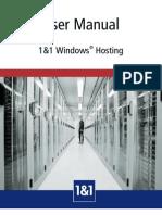 Man Win Hosting PDF Us