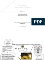 385046633-Evidencia-3-Infografia-Estrategia-global-de-distribucion-docx luz mila jair camilo juan carlo.docx