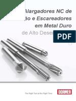 1 - CATALOGO ALARGADORES DORMER.pdf