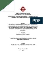 KPI Informe Tecnico.pdf