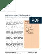 2140003-EEM-material_04022017_045520AM.pdf