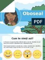 ro1-dp-10-oboseala-prezentare-powerpoint_ver_1.ppt