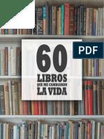 los-sesenta-libros-que-me-cambiaron-la-vida_RICARD-HOLGADO.pdf