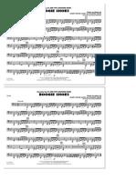 HL_DDS_1010760XRjeDXx70F.sco.pdf