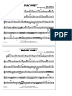 HL_DDS_10107517AQc74fa8T.sco.pdf