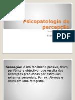 Psicopatologia da percepção.pdf