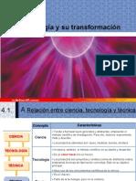 UD4.Energia y Su Transformacion