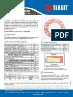 Datasheet NA1040 PT.pdf