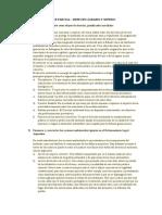 primer parcial derecho agrario y minero.docx