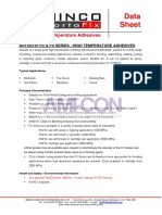 Minco Autostic Cement Grade FC8 TDS.Image.Marked.pdf