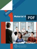 3 Filosófía de la Educación. Concepto y Límites (3).pdf