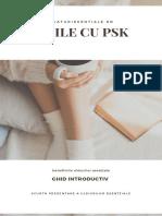 picaturiesentiale.ro_ (1).pdf