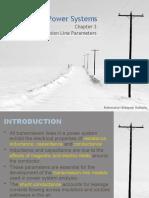 39005456-Slide07-Chapter04.pptx