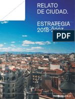 dossier madrid