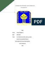 analisis jurnal varices.docx