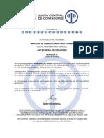 ANTECEDENTES 09 03 2020.pdf