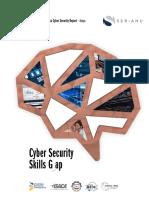 KenyaCyberSecurityReport2018.pdf