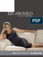 Caromed Catalogue
