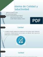 calidad y productividAAD.pptx