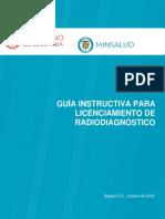 Guia_RadiodiagnosticoRes482