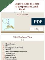 Trial Notebook Tabs.pdf