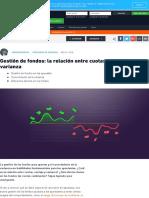 Gestión de los fondos para apostar _ La relación entre cuotas, ventaja y varianza.pdf