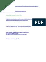 proyecto PAGINAS DE INTERNET.docx