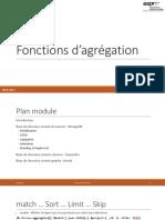 ch4_agregation.pdf